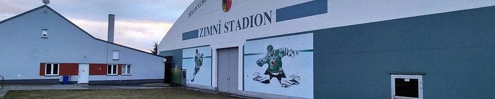 tjhornibenesov.cz