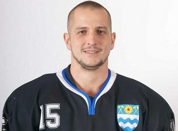 Petr Prokop